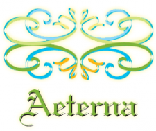 Aeterna Wellness Studio